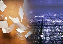 digitalizacja dokumentow